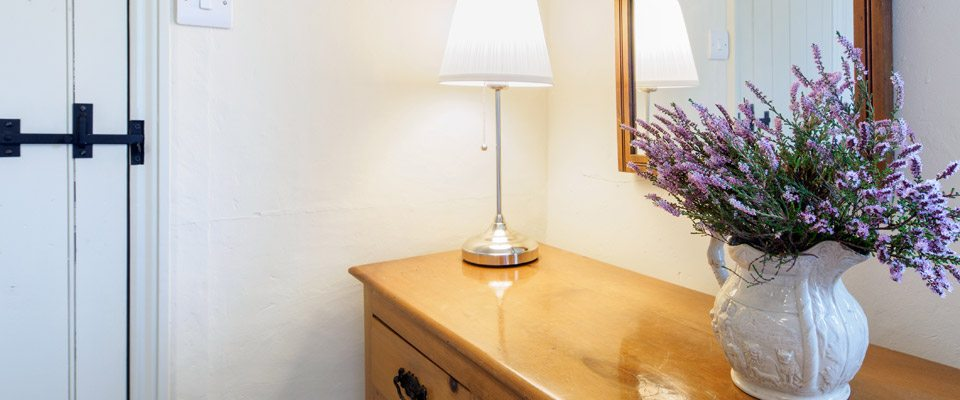 Tub Cottage - Holiday Cottage, Litton